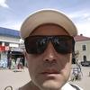 олег, 39, Івано-Франківськ