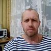 АНДРЕЙ, 37, г.Дальнегорск