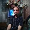 Александр, 37, г.Лунинец