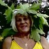 Светлана, 71, г.Майкоп