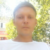 Александр, 34, г.Актау