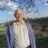 Сергей, 59, г.Желтые Воды
