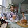 Саид, 25, г.Арзамас