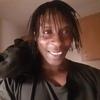Zachary, 32, г.Запад Фарго