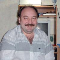 ЮРИЙ, 55 лет, Рак, Минск