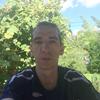 Антон, 30, г.Дзержинск