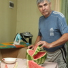 БОРИС, 57, г.Белореченск