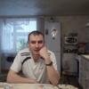 Женя, 30, г.Североуральск