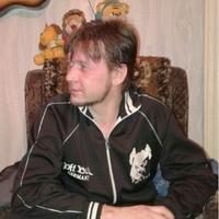 Сергей, 43 года, Рак, Архангельск