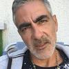 brunó, 44, г.Париж