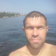 Алексей 30 Бирск