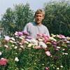 Геннадий, 38, г.Рязань