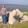 Alex, 66, г.Самара
