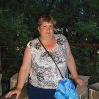 Марина, 50 лет, Рак, Томск