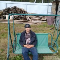 Максим, 41 год, Козерог, Звенигово