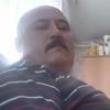 Sergey, 50, Krasnoslobodsk