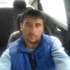 Maksim, 32, Tyumen