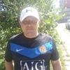 Евгений, 44, г.Калининград
