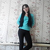 Надежда, 24, г.Кабанск