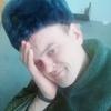 Виктор, 27, г.Барановичи