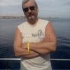tom, 61, г.Москва