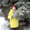 Natalya, 59, Kozelsk