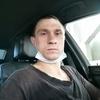 Oleg, 30, г.Брянск