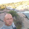 Андрей, 31, г.Покров