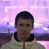 Сергей, 40, г.Чебоксары
