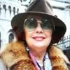 Наталия, 77, г.Москва