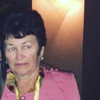 Галина, 71 год, Рак, Лабинск