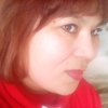 Зиля, 42, г.Салават