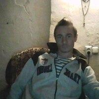 Данііл, 25 лет, Рак, Великая Новосёлка