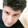 Sharafat, 36, г.Матида