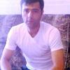 Эхсон, 31, г.Тольятти
