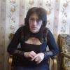YeLVIRA, 41, Aktobe