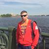 Митя, 41, г.Северодвинск