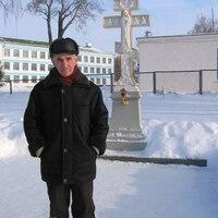 Михаил, 66 лет, Козерог, Кунгур