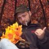Пётр, 30, г.Ярославль