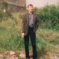 Анатолий, 62 года, Рыбы, Санкт-Петербург