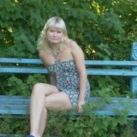 Сладкая вишенка), 33 года, Телец, Калуга