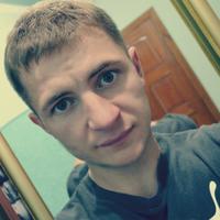 Petro, 28 лет, Дева, Бережаны