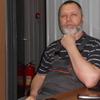 Рафаэль, 58, г.Лениногорск