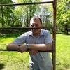 Сергій, 33, г.Трускавец