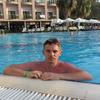 Евгений, 35, г.Обухов
