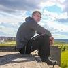Дмитрий, 22, г.Калуга
