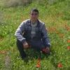 Рустам, 29, г.Ашхабад