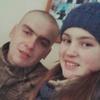 Vasja Skipar, 25, г.Киев