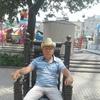 владимир, 56, Черкаси