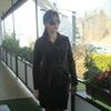 Larissa, 49, г.Вупперталь